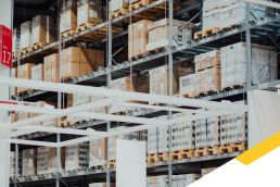 Ideal WMS și Ideal SFA, pachet complet pentru vânzări eficiente