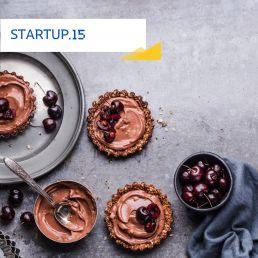 Ofertă Ideal Horeca. pachet Startup