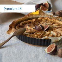Ofertă Ideal Horeca. pachet Premium